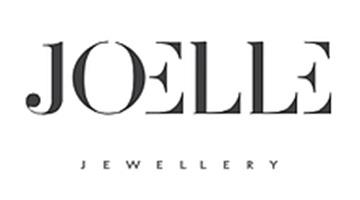 Joelle logo 2