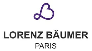 Lorenz Baumer logo 2