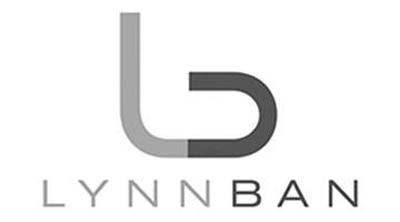 Lynn ban logo 2