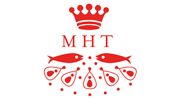 Marie-Helene de Taillac logo 2