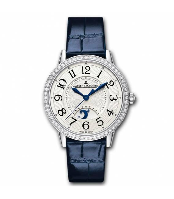 Jeager-Lecoultre Rendez-Vous Night and Day