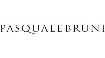 Pasquale Bruni Logo jewelry brand