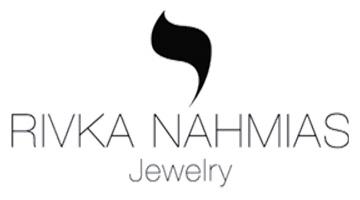 Rivka Nahmias Logo