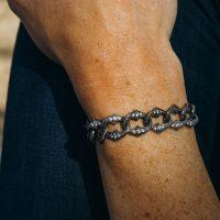 Vanessa de Jaegher Bracelet