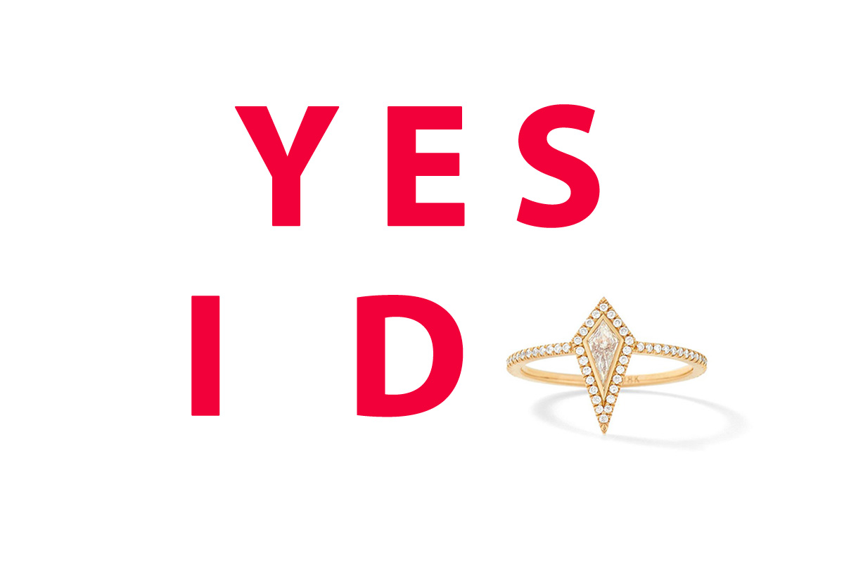Yes I do engagement rings cover