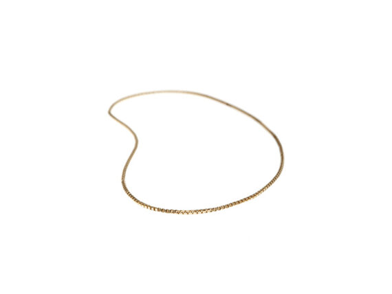 enorme sconto ae425 b2e6a All about Atelier VM - theeyeofjewelry.com