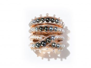 Akoya, Tahitian, South Sea or Freshwater: How do you differenciate cultured pearls?