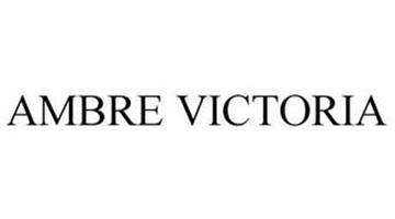Logo Ambre Victoria