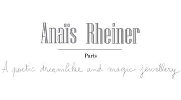 Logo Anaïs Rheiner
