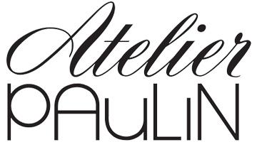 Logo Atelier Paulin