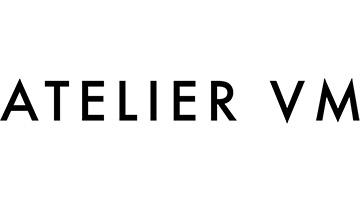 Logo Atelier VM