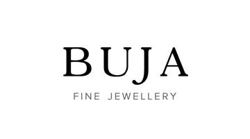 Logo Buja