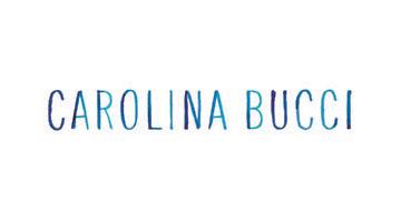 Logo Carolina Bucci