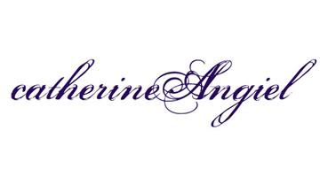 Logo Catherine Angiel