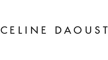 Logo Celine Daoust