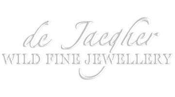 Logo De Jaegher