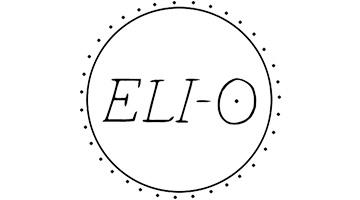 Logo Eli-o