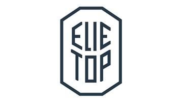 Logo Elie-Top