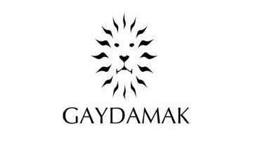 Logo Gaydamak