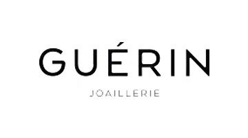 Logo Guérrin