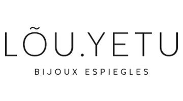 Lou Yetu Logo