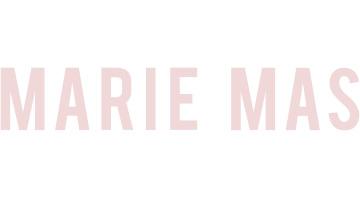 Logo Marie Mas