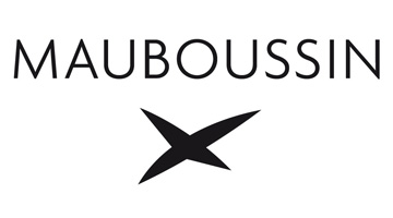 Logo Mauboussin