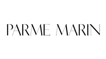 Parme Marin Logo