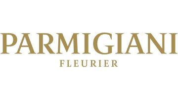 Logo Parmigiani