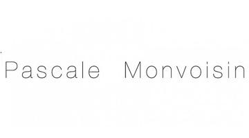 Logo Pascale Monvoisin