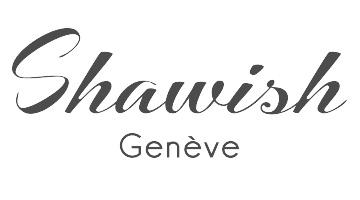 Logo Shawish