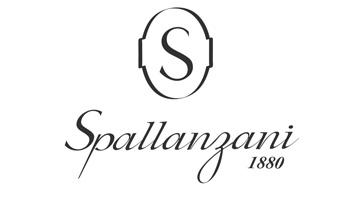 Logo Spallanzani