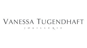 Logo Vanessa Tugendhaft