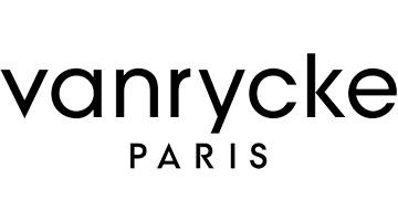 Logo vanrycke