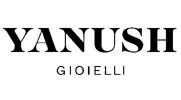 Logo Yanush Gioielli