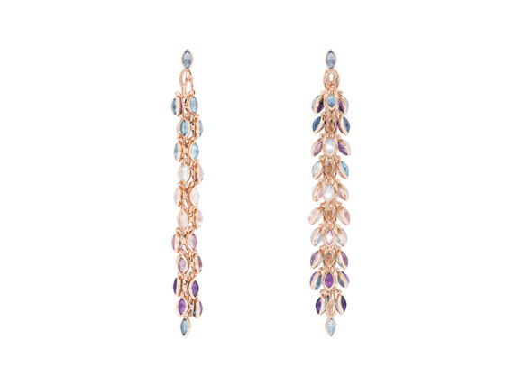 Marie Mas Swinging earrings