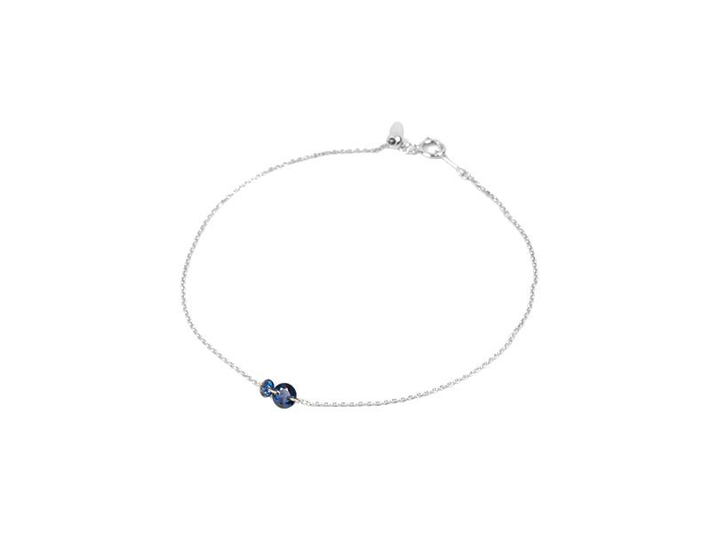 Persée Paris - Sapphire bracelet