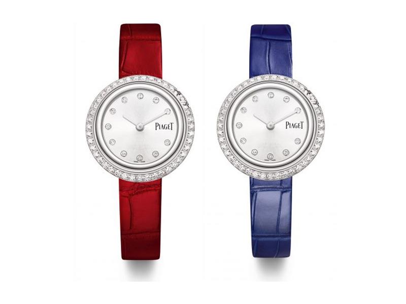Piaget Possession Watch