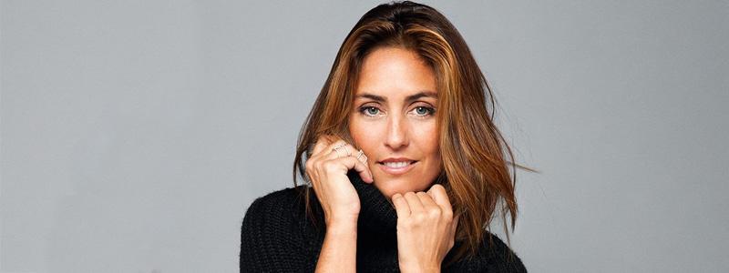Valérie Messika Jewelry Designer