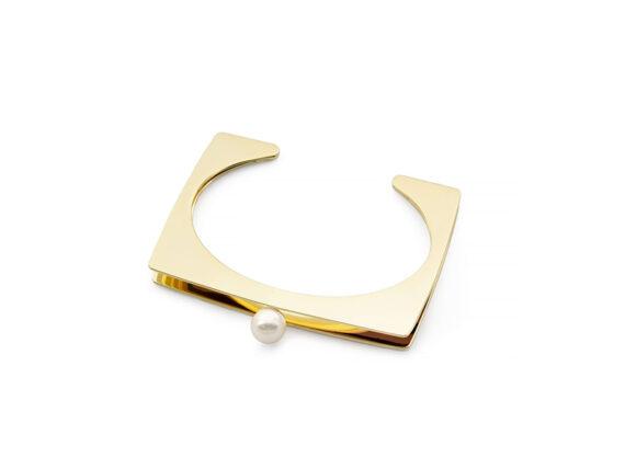 Xr Pearl cuff