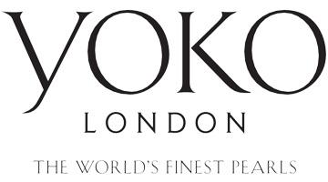 Yoko London Logo