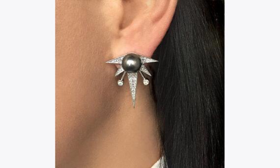Colette Jewelry Aquila Earrings