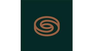 Tarsis Logo jewelry brand