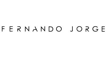 Logo Fernando Jorge