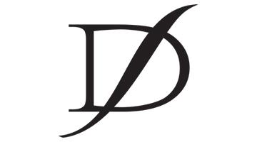 logo Stephanie Deydier