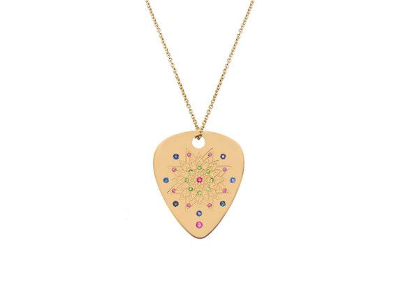 Jenny Dee Jewelry -