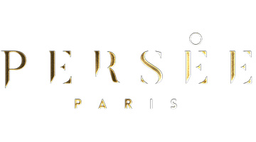 Logo Persée Paris