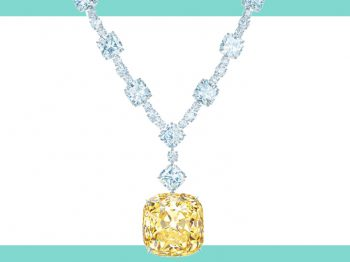 What Makes Tiffany Diamonds Worth Your Money?