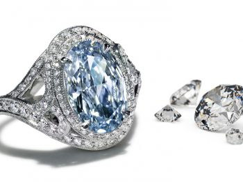 Loose vs. Lost Diamond: Will Tiffany Use My Diamond?
