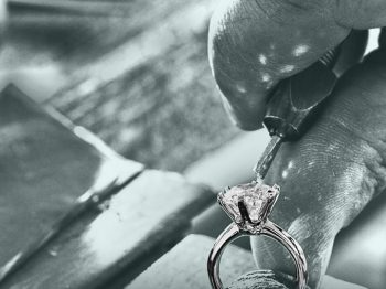 Learn About The Manufacturing And Authenticity Of Tiffany Jewelry